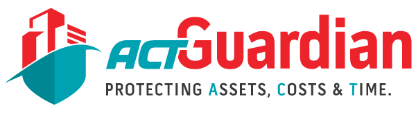 ACT Guardian Disaster Planning